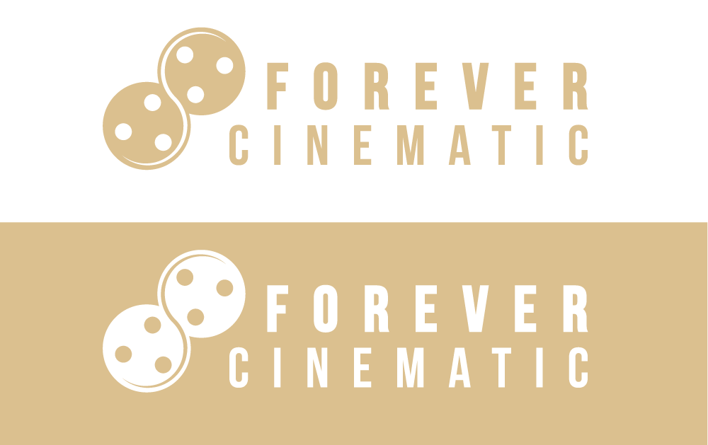 forever_cinematic_logo