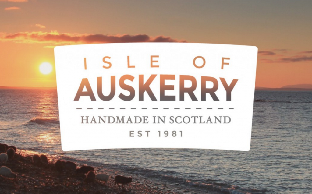 isle_of_auskerry