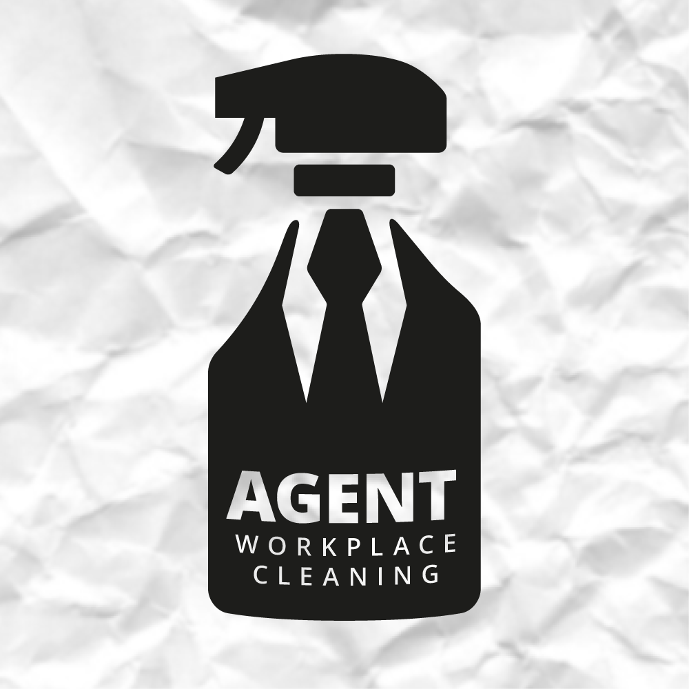 agent_cleaning