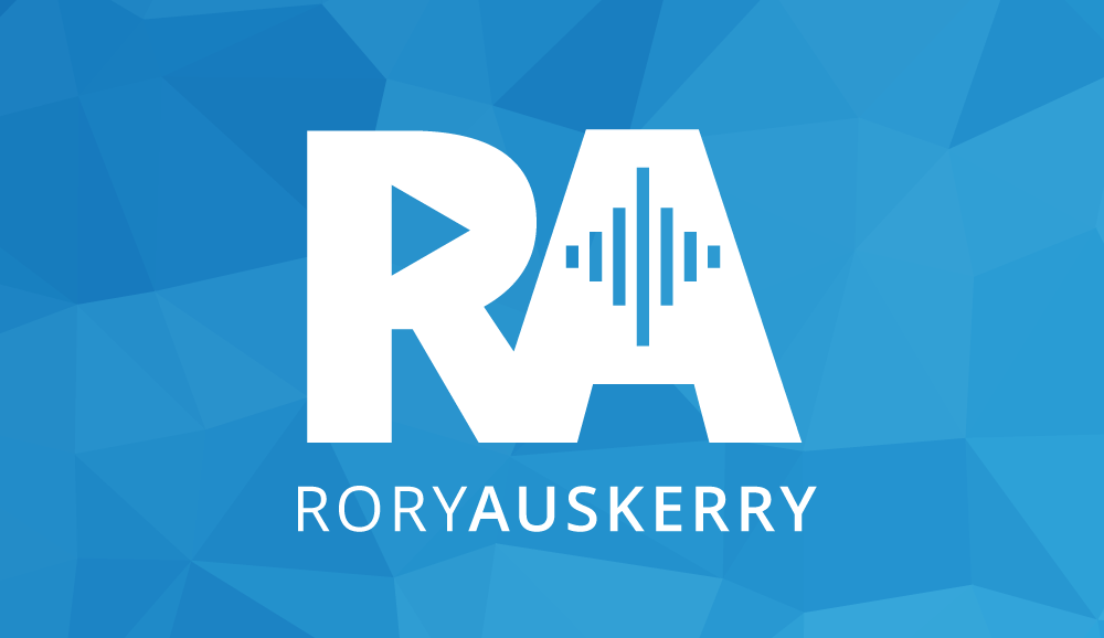 rory_auskerry